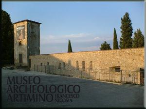 Museo-Archeologico-Artimino